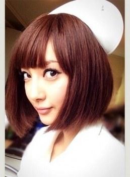 nanao-nurse.jpg